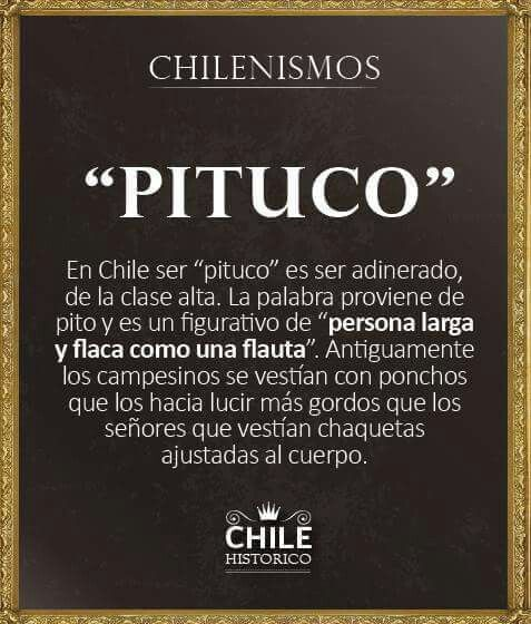 Pituco