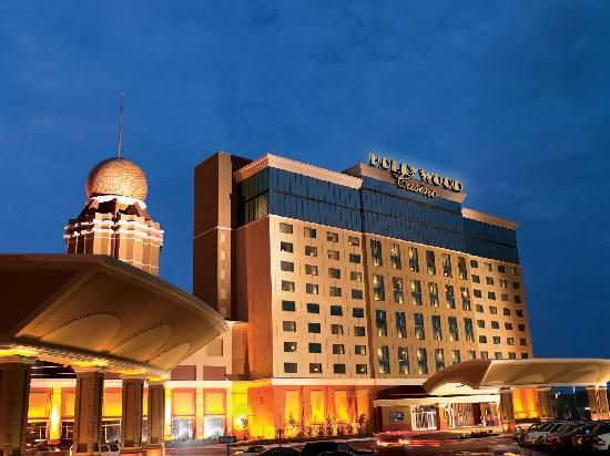 Hollywood Casino St. Louis Hotel, Maryland Heights: See 471 traveler reviews, 95 candid photos, and great deals for Hollywood Casino St. Louis Hotel, ranked #14 of 17 hotels in Maryland Heights and rated 3.5 of 5 at TripAdvisor.