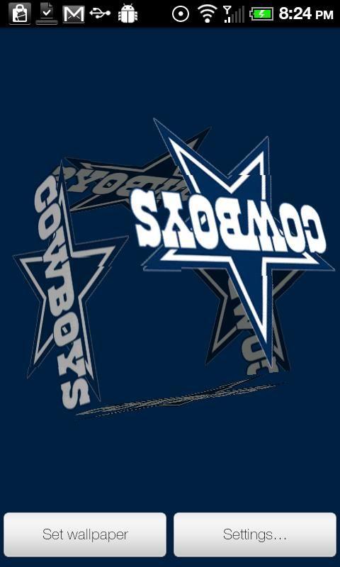 dallas cowboys live wallpaper yayapz 480×800 Dallas Cowboys Live Wallpapers (30 Wallpapers) | Adorable Wallpapers