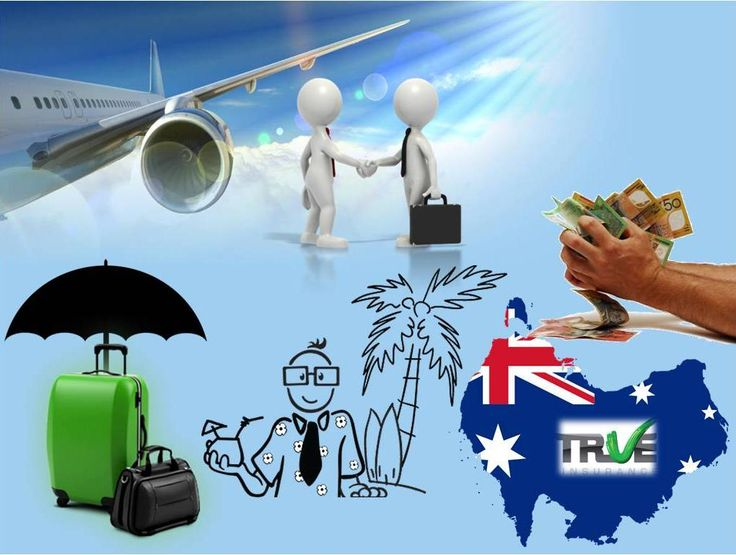 Purchase a cheap travel insurance in Australia, and protect your valuable trip. This cover plan secures your journey against various types of unforeseen events.