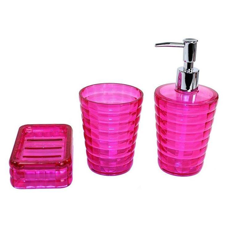 Идей на тему «Bathroom Accessories Sets в Pinterest»: 1000+ ...