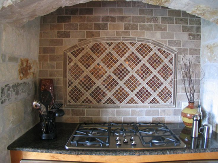 kitchen tile suppliers 10 best images about suppliers tile amp suppliers on 3293
