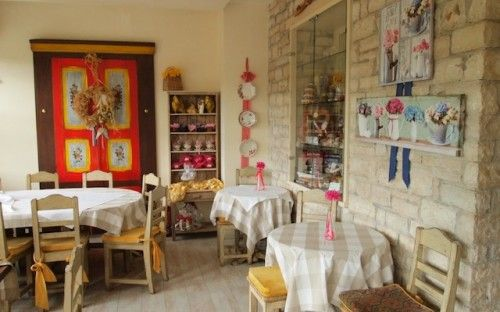 Margarites cafe restaurant at Kipoi, Zagorohoria: http://alternatrips.gr/en/epirus/ioannina/margarites-cafe-restaurant-kipoi-zagorohoria  #alternatrips.gr #epirus #ioannina #margarites_cafe_restaurant  #Kipoi_Zagorohoria #Zagoroxoria #Greece