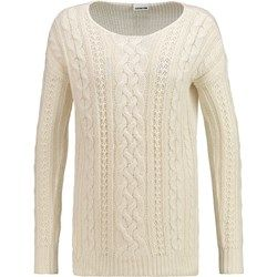 Sweter damski Noisy May - Zalando
