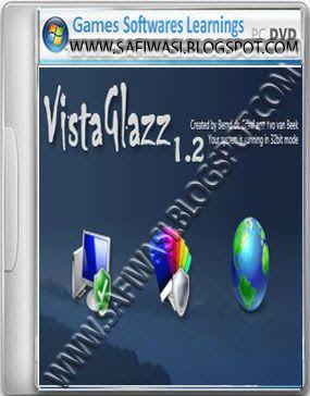 Safi & Wasi: Vista Glazz Free Download