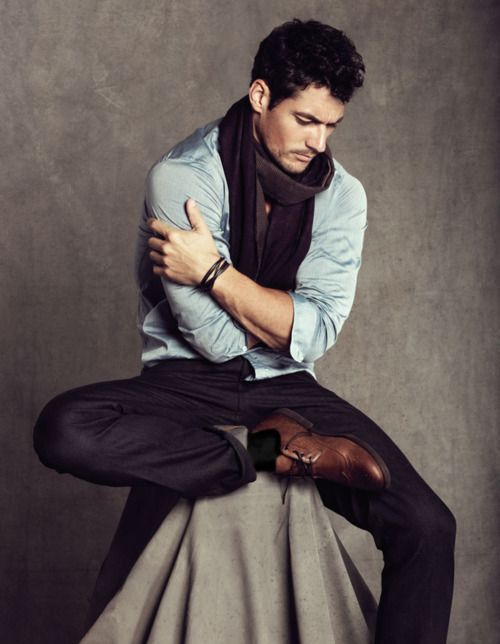 Fine 437 Best Images About Men With Style Mens Fashion On Pinterest Hairstyle Inspiration Daily Dogsangcom