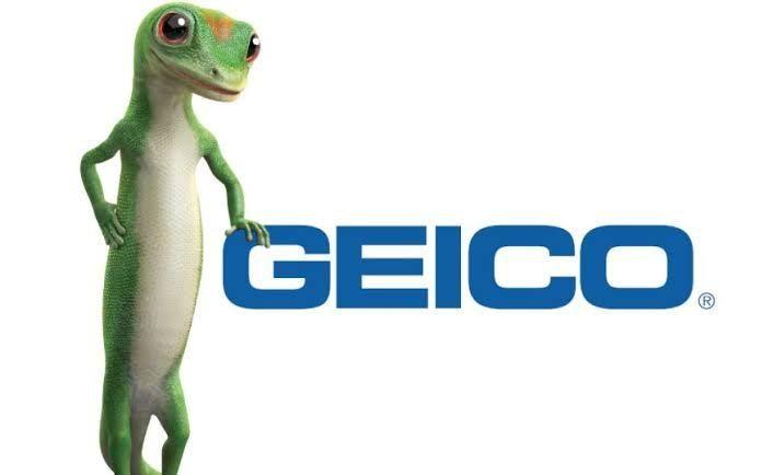 Www Geico Com Geico Auto Insurance Company Geico Insurance