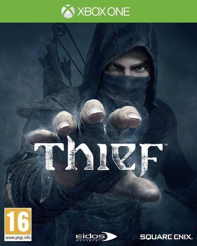 Thief - XBox One (UK)