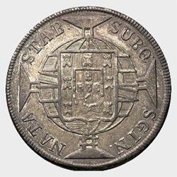 moedas antigas - Pesquisa Google