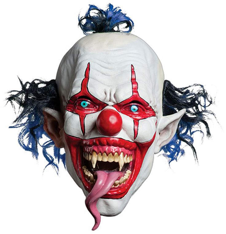 MEM37114_SNAKE_TONGUE_EVIL_CLOWN_MASK.jpg