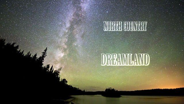 A northern Michigan celestial dark sky exposition photo video/edit: Shawn Malone-http://www.facebook.com/LakeSuperiorPhoto