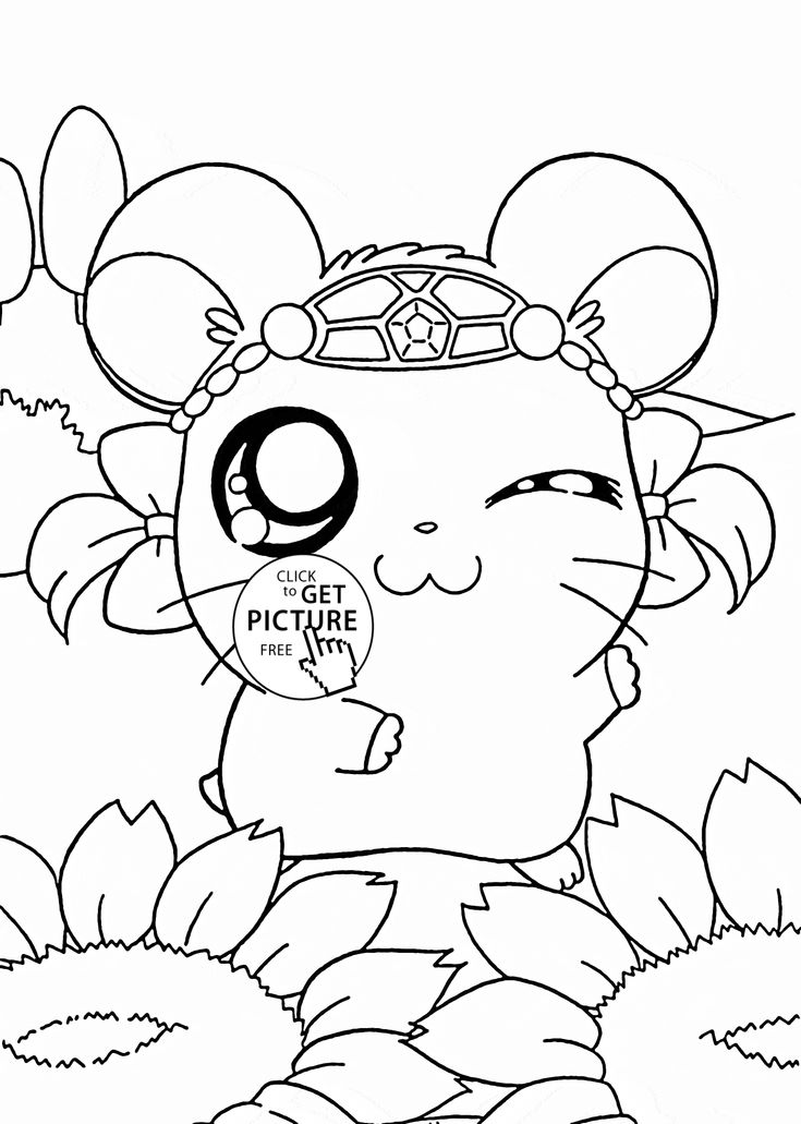 20 best Anime and Manga images on Pinterest