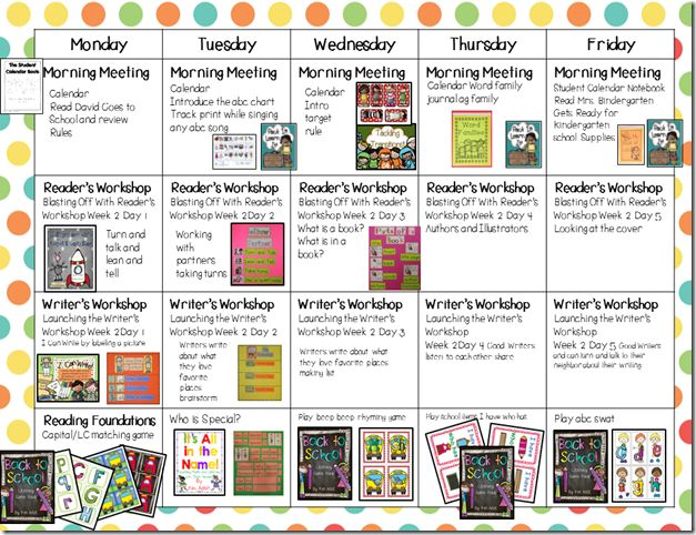 394 Best Lesson Plans Planners Images On Pinterest Planners