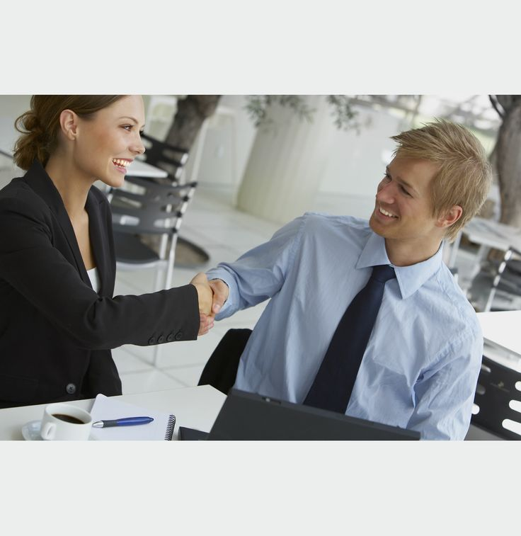 Recruitment agencies provide services to employ and job seekers and very beneficial for the growth of country. Many businesses and companies use the services of employment or recruitment agencies to find suitable employees. Best overseas employment agency in Pakistan.