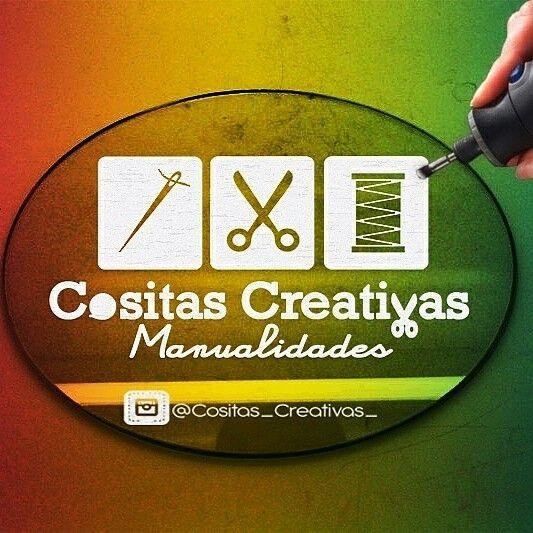 Visita nuestra página de Facebook para conocer más sobre nuestro trabajo....  LOS ESPERAMOS!!!!