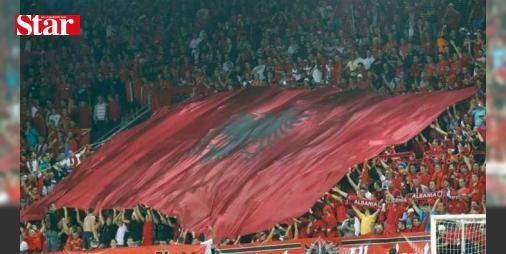 4 terörist yakalandı! Stadyumu hedef alacaklardı... : 2018 Dünya Kupası Elemelerinde Arnavutluk ile İsrail arasında oynanacak maç öncesi stadyumu havaya uçurma planları yapan 4 terörist tutuklandı.  http://www.haberdex.com/spor/4-terorist-yakalandi-Stadyumu-hedef-alacaklardi-/78396?kaynak=feeds #Spor   #terörist #öncesi #maç #oynanacak #stadyumu