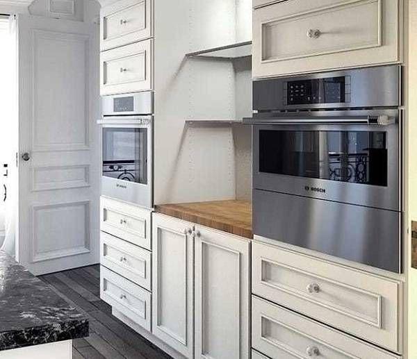 Top 5 Best Kitchen Appliance Brand