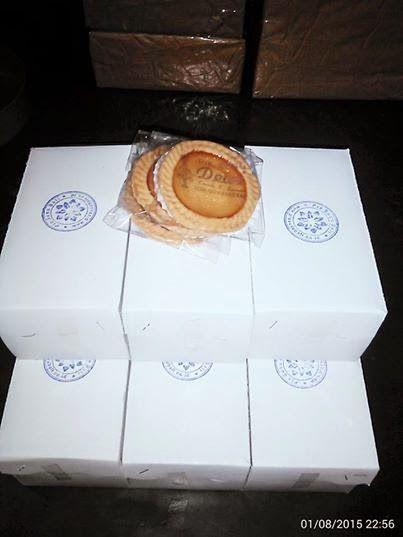 Pie susu bali: Jual Pie Susu Bali Di Nusa Dua
