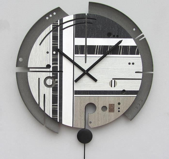 orologi da parete - Cerca con Google
