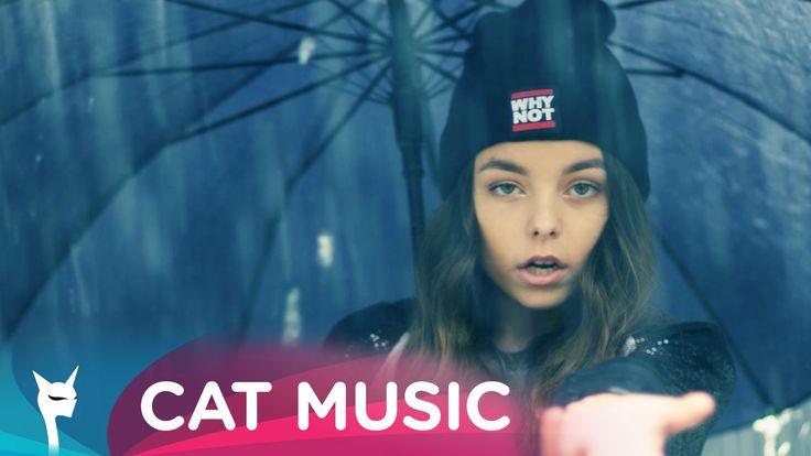 Yoyo feat. Dianna Rotaru - Ma sting (Official Video)