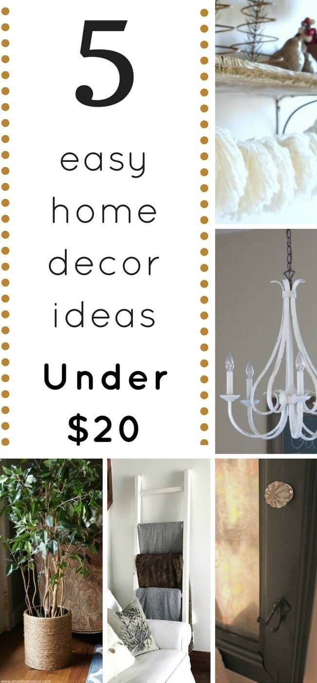 310 best Funky Home Decor - Dazzling Ideas images on Pinterest ...