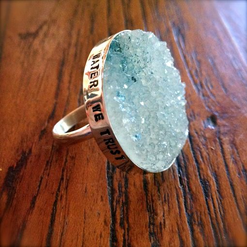 https://www.etsy.com/listing/181300244/unique-rings-with-raw-druzy-crystals-in?ref=shop_home_active_3