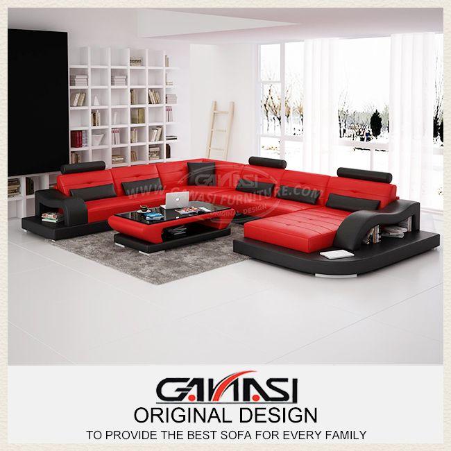 Klassieke sofa lounge, italiaanse meubels gemaakt in china, klassieke woonkamer meubels in van op Aliexpress.com