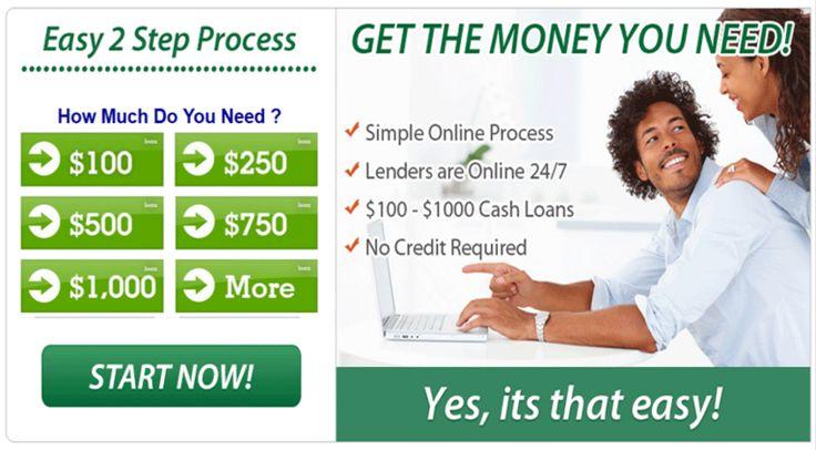 Fastcash com image 8
