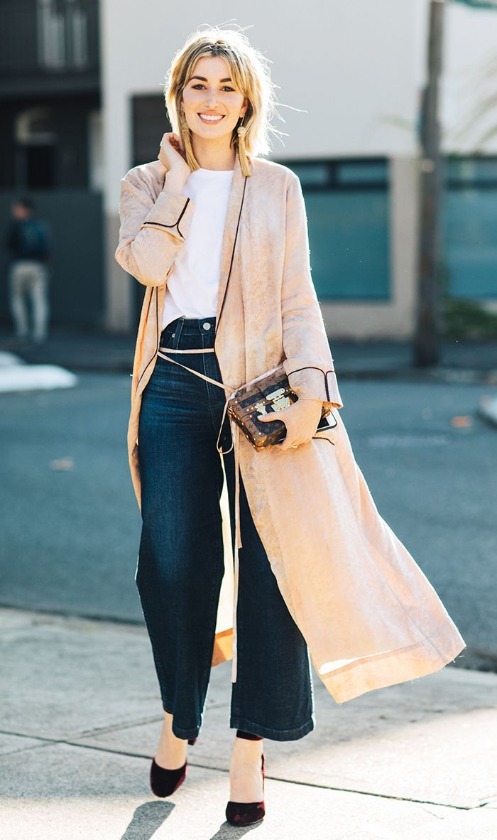 Best 25+ Outfit Combinations ideas on Pinterest