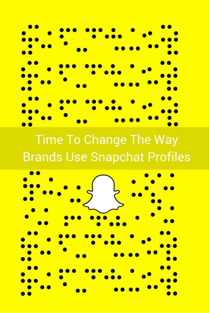 Snapchat was released way back in 2011. Since then, its popularity has absolutely skyrocketed, nearing around 200 million active users in 2015 and recording a whopping 6 billion video views per day.