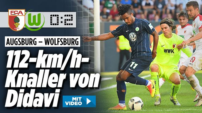 Bundesliga LIVE: Tabelle ++ Bundesliga Ergebnisse ++ NEWS - Bundesliga Saison…