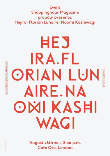 red,type