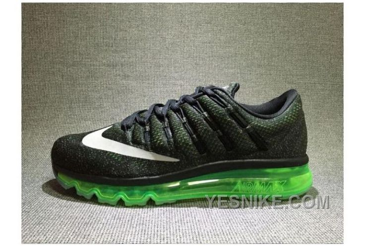 Nike Air Max 2016 On Sale Over 50 Off For Kicks