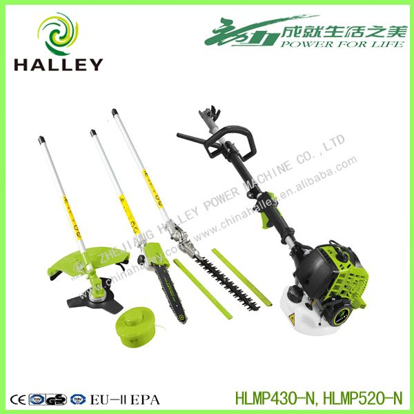 Wholesalers China Small Farm Equipment And Their Uses Garden Tools With  Japan Walbro Carburetor   Buy Garden Tools Farm Tools And Equipment And  Function. 25  unique Farm tools and equipment ideas on Pinterest   Gcse