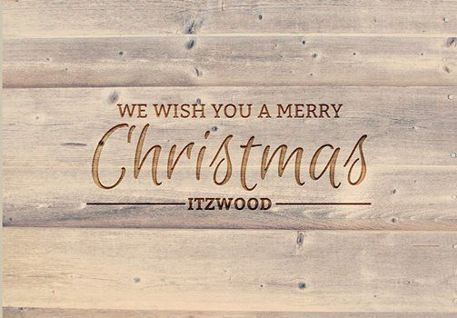 www.itzwood.com