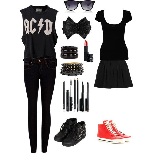 61 Best Images About Emo Style On Pinterest Emo Scene Emo Girls And Emo
