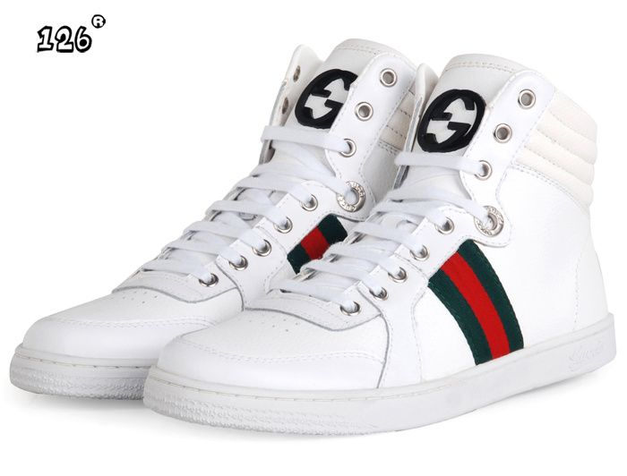 gucci shoes sneakers,cheap gucci shoes,sneakers for women,gucci shoes for men online
