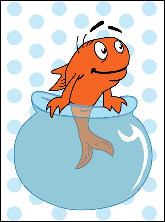 122 best ds paper and clip art images on pinterest dr suess child rh pinterest com Dr. Seuss One Fish Two Fish Clip Art free printable dr seuss clip art