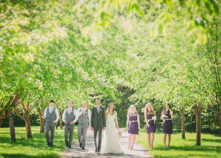 Bowness Park Wedding - Baker Park? near Al Azhar centre