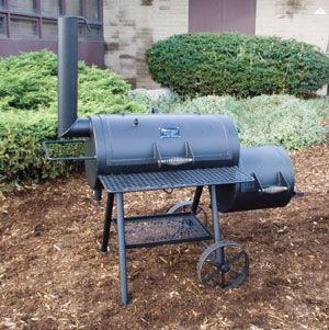 42 best Best Backyard Cookers images on Pinterest ...