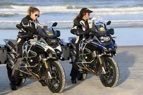 bmw girls bmw r1200 gs adventure and other gs models past and present pinterest nice bmw. Black Bedroom Furniture Sets. Home Design Ideas