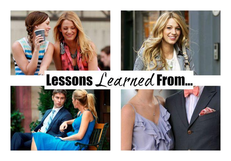 25 best ideas about watch gossip girl online on pinterest