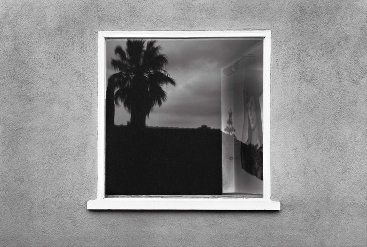 "Lewis Baltz, Photographer of American Landscapes, Dies at 69 - NYTimes.com ""Claremont,"" 1973."