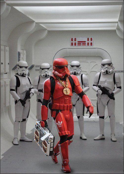 Смешные картинке из звездных войнах, скучаю открытки картинки