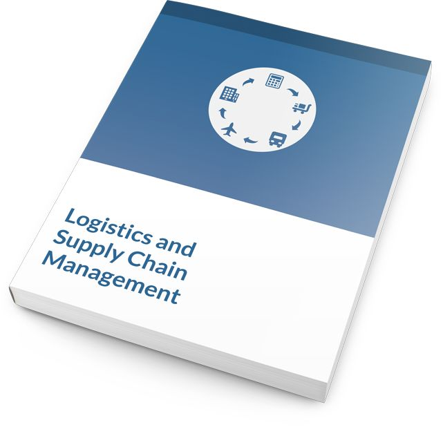 Give your training audience the edge in supply chain management with this two-day course. We've designed an interactive, engaging program that covers everything from supply chain basics to cutting-edge trends. Participants will walk away from the course ready to optimize their organization's supply chain and give them a competitive advantage in today's fast-moving marketplace.  #logistics #management #courseware