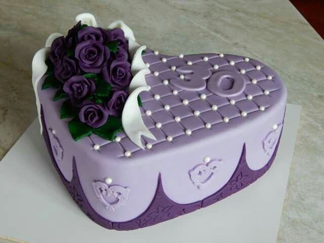 Mehndi Cake Quotes : Happy birthday messages cake