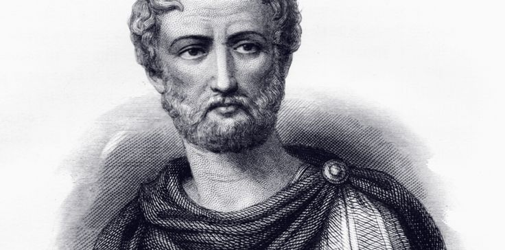 Ancient Roman Wines: 3 Fantastic Facts.  Anybody who paid attention for at least fifteen minutes in 5th grade history will recall...