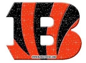 Cincinnati Bengals!: Bengal Time, Sports Cincinnati, Bengal Graphics, Bengal Alllll, Awesome Pin, Cincinnati Sports, Cincinnati Ohio, Cincinatti Bengal, Thankscincinnati Bengal