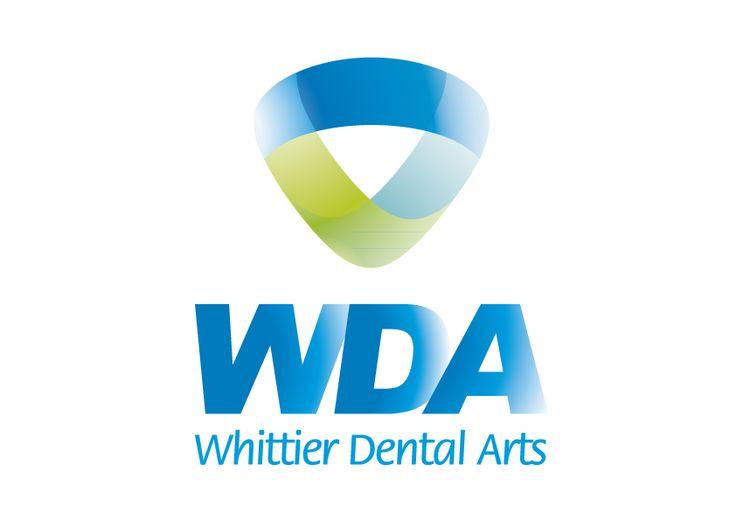 Logotipo para clínica odontológica