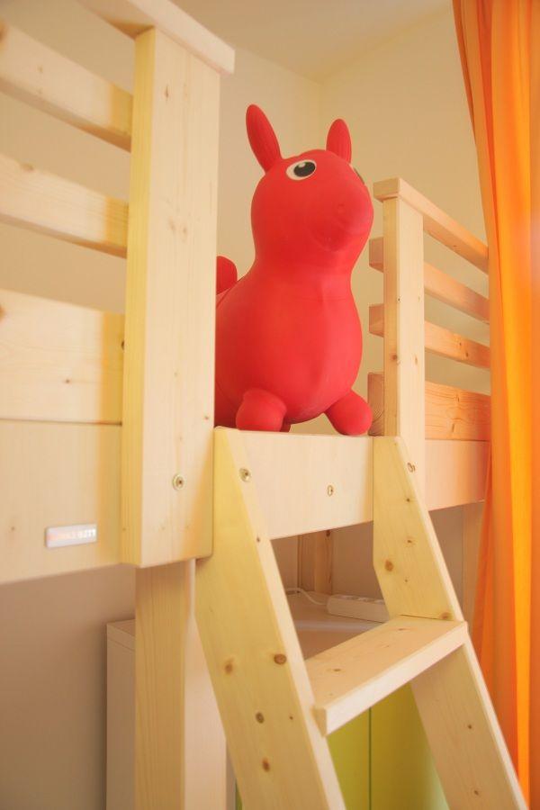 Beautiful Wir bauen Ihr Hochbett Etagenbett oder Kinderhochbett schnell g nstig und zuverl ssig in Berlin Entscheiden Sie sich f r das beste Design der Stadt und